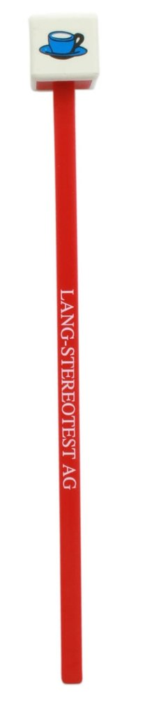 Lang fixációs kocka